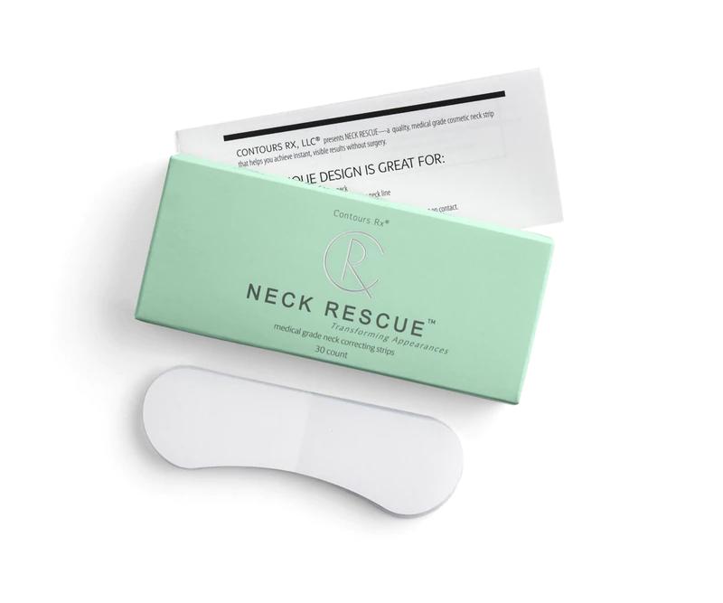 Neck Rescue (30 τμχ)